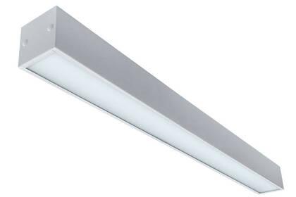 Уличный светильник оптом в Сенно